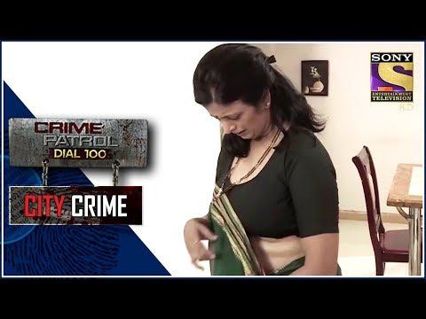 Crime Patrol - क्राइम पेट्रोल सतर्क - Ep