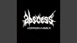 Horrorhammer