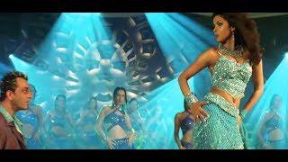 Pyar Aaya Pyar Aaya (Priyanka Chopra, Sanjay Dutt - Plan)