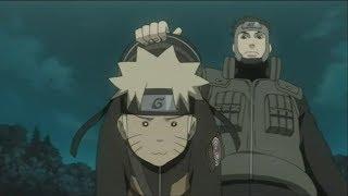 НАРУТО: СМЕШНЫЕ МОМЕНТЫ# 10 Naruto: Funny moments# 10 АНКОРД ЖЖЕТ # 10 ПРИКОЛЫ НАРУТО # 10
