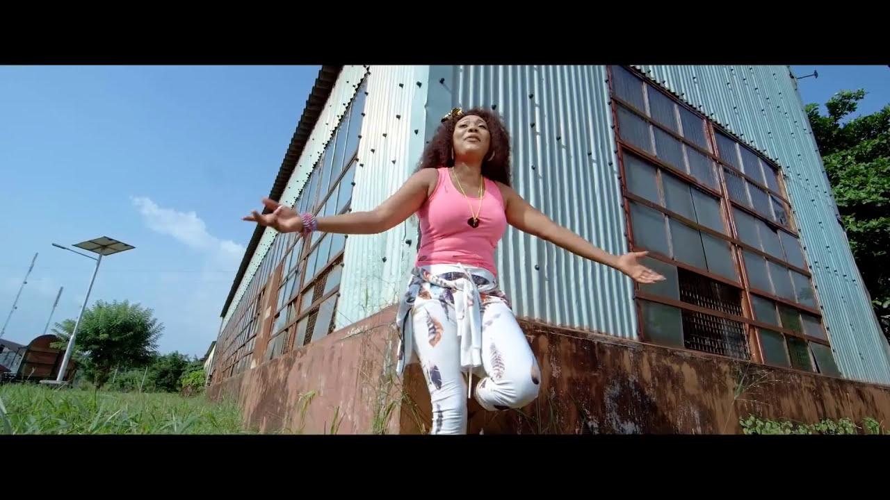 HOME - Afroscene TV