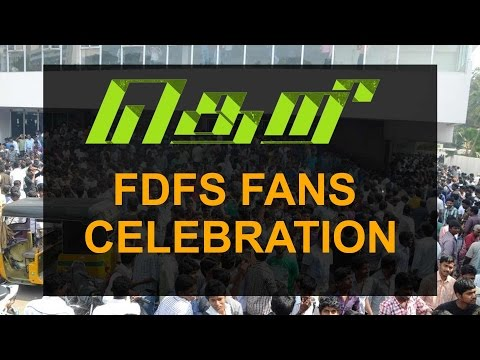 THERI-FDFS-Celebrations-Udhayam-I-Vijay