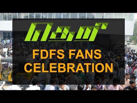 THERI-FDFS-Celebrations-Udhayam-I-Vijay