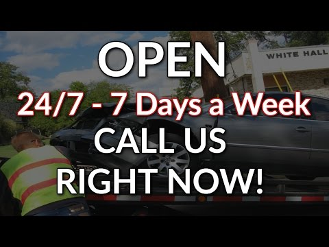Towing Service Miami (305) 363-6342 Towing Miami & Roadside Assistance