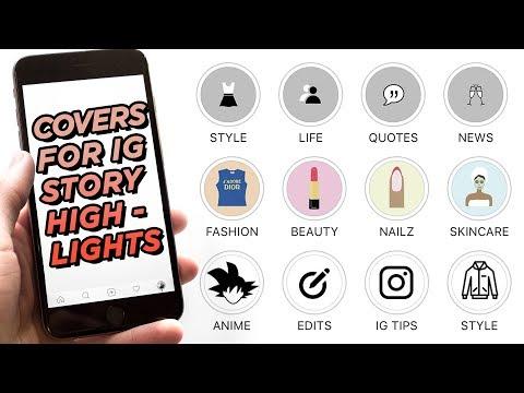mp4 Instagram Bio For Home Decor, download Instagram Bio For Home Decor video klip Instagram Bio For Home Decor