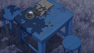 Hidden Place (Chillhop - Beats - Lo-Fi - Electronic Mix)
