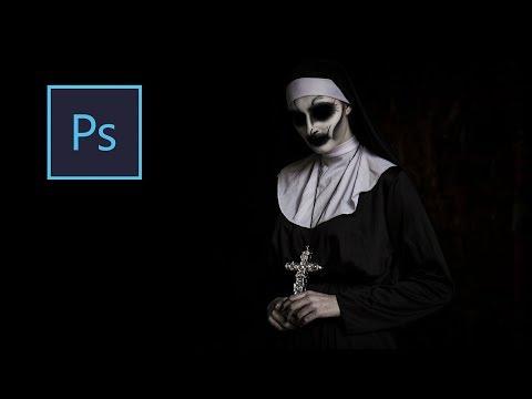 Jak upravuji fotky? - Photoshop pro začátečníky - Diviška