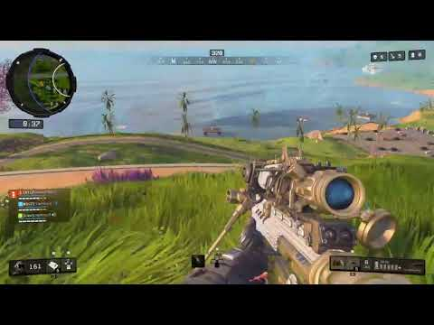 cod-blackout-quad-win-running-spectre-and-paladin