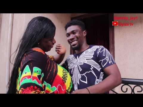 Download Big Boobs Nigeria Sex Video.3gp .mp4   Codedwap