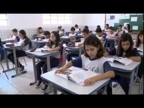 Cocal dos Alves: Cidade no interior do Piauí forma campeões de matemática (2015)