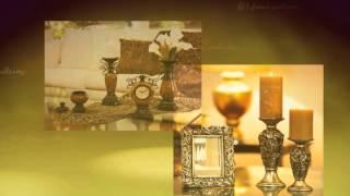catalogo de home interiors navidad 2013 home design and style