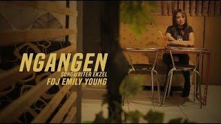 Download lagu Fdj Emily Young Ngangen Reggae Version Mp3