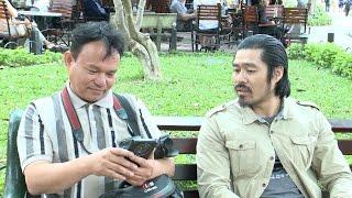 Tổng Bí thư Nguyễn Phú Trọng thăm và làm việc tại tỉnh Kon Tum