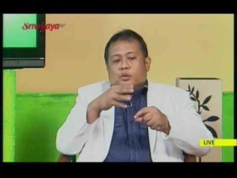 Video Jendela Eps Penyakit Amandel