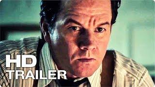 ВСЕ ДЕНЬГИ МИРА Русский ТРЕЙЛЕР #2 ✩ Марк Уолберг, Криминал, Триллер HD (2018)
