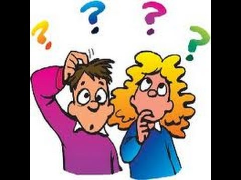 Test de cultura general, preguntas y respuestas