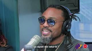 Gambar cover Motto x Machel Montano : Les influences et les connexions mutuelles des musiques Caribéennes.