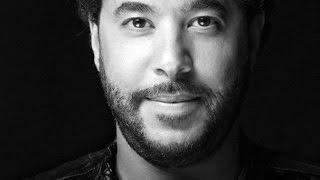 Adel Tawil    Ist Da Jemand   Pianobegleitung