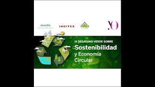 Los productos sostenibles y la economía circular empoderarán a los consumidores