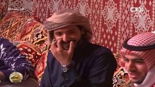 سالفة مصنع التوت - سعد السبيعي | #زد_رصيدك68