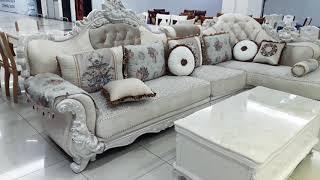 Bộ sofa cổ điển Mr An 0961.850.774