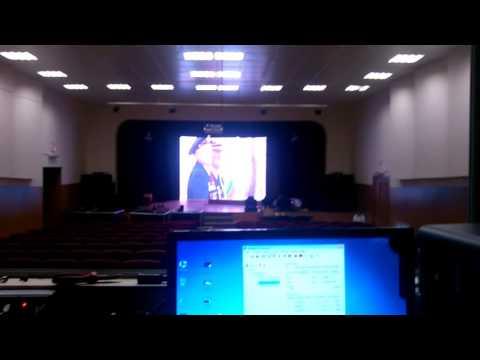 youtube video id Og93hSIUdZo