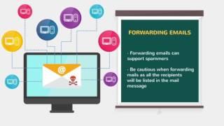 Email Security Awareness Video
