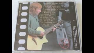 Ed Sheeran - Typical Average ( Audio )
