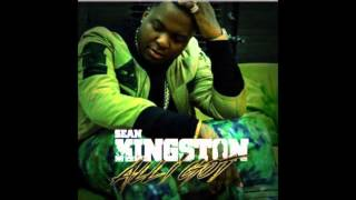Sean Kingston   All I Got