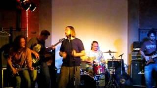 Video AREA 51 - Ignorance (Live in Wien, Austria)