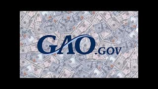 GAO: America's Money Matters - Understanding the Nation's Long-Term Fiscal Health