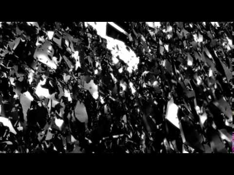 ATOLS - KIMERA feat. IA / キメラ feat. IA