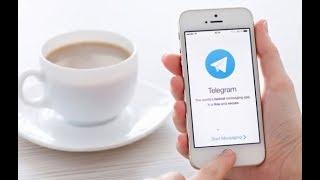 BroBot для заработка на Telegram подписках