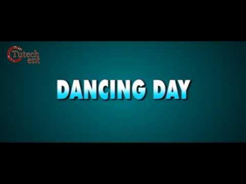 Wasiu Alabi Pasuma | Dancing Day