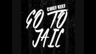 Chief Keef Go To Jail Instrumental