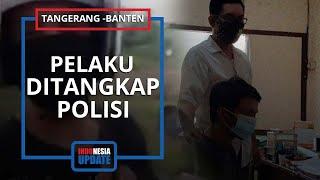 Viral Video Pria Lecehkan Wanita dan Pepet Sepeda Motornya saat Berkendara, Pelaku Ditangkap Polisi