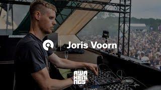 Joris Voorn - Live @ Awakenings Festival 2017