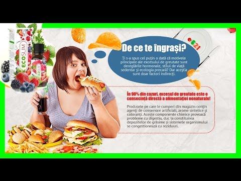 Sfaturi de pierdere în greutate în limba urdu
