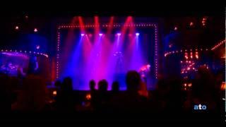 Tough Lover - Burlesque - Christina Aguilera