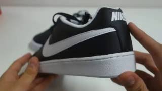 buy online 8bdd8 be100 Pánské stylové boty Nike Court Royale - hmong.video