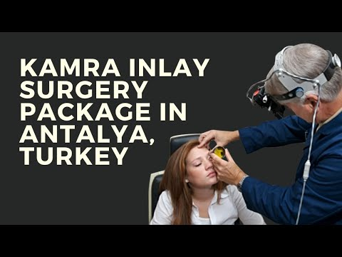 Best-Kamra-Inlay-Surgery-Package-in-Antalya-Turkey