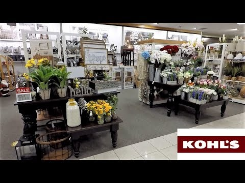 mp4 Home Decor Kohls, download Home Decor Kohls video klip Home Decor Kohls