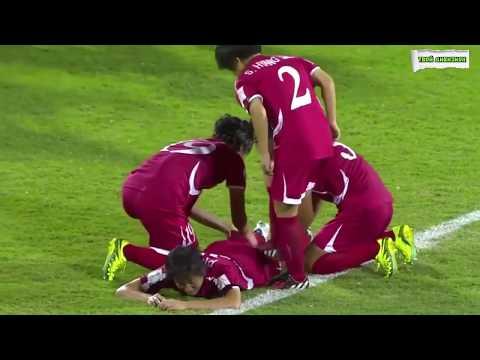 смешные моменты в футболе(1часть)