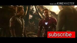 free download Avengers infinity war Malayalam remix trailer / aadu versionMovies, Trailers in Hd, HQ, Mp4, Flv,3gp