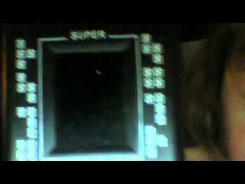 Видео с веб-камеры. Дата: 13 августа 2014 г., 23:52.