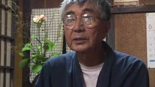 アーカイブス戦前・戦後の証言NO5-[Network2010]