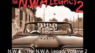 Snoop Dogg, Xzibit, Nate Dogg - Bitch Please [Album Version]