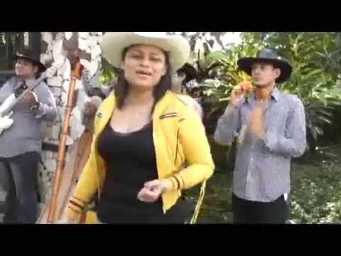Llano de Mil Leyendas - Elisa Guerrero (Video)