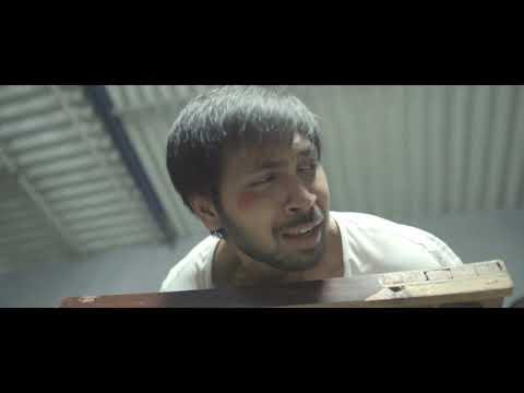 rowdy-bhai-movie-theatrical-trailer
