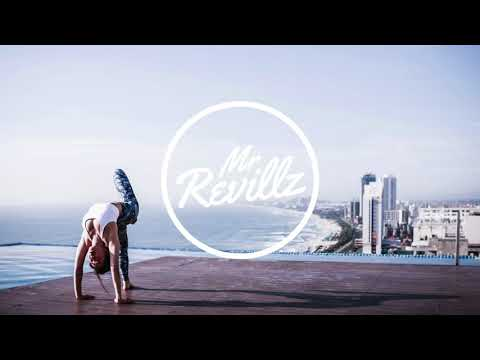 Kygo ft. Sasha Sloan - This Town (EXSØ Remix)